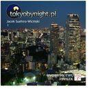 Album tokyobynight.pl. Blog na papierze (9788389244802)