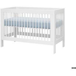 Selsey łóżeczko dziecięce basic tapczanik 60x120 cm (5900000046717)