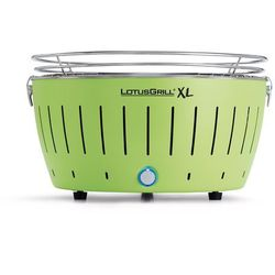 LotusGrill XL®: Kolor - Zielony
