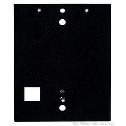ip verso podkładka do montażu na pow. szklanych i nietypowych - dla 1 modułu marki 2n
