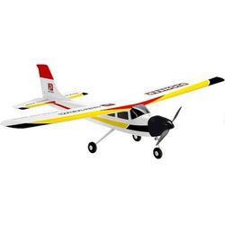 Samolot PIONEER 1460mm Pelikan - produkt z kategorii- Helikoptery i samoloty