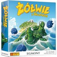 Gra - Żółwie z Galapagos (5908215006389)