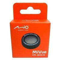 Filtr polaryzacyjny  mivue cpl + zamów z dostawą w poniedziałek! marki Mio
