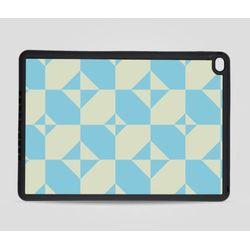 Etui na iPad Air 2: Geometryczne kafelki - sprawdź w wybranym sklepie
