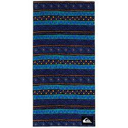 Ręcznik - freshnesstowel black (kvj6) rozmiar: os marki Quiksilver