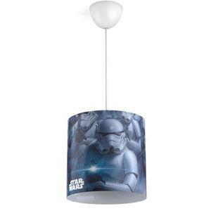 lampa star wars 71751/99/16 marki Philips