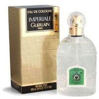 Guerlain Imperiale 100ml U Woda kolońska (3346470217669)