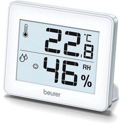 Beurer HM16 (nawilżacz powietrza)