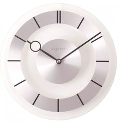 Zegar Ścienny 2790 Retro śr. 31 cm Nextime, 2790