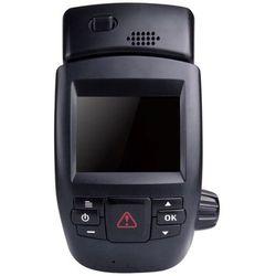 CD30F marki CEL-TEC z kategorii: rejestratory samochodowe