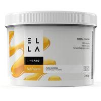 Ella SOFT WARM Uniwersalna pasta cukrowa - 750 g. z kategorii Pasty do depilacji