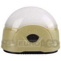 Fenix  cl20 (oliwkowy) - produkt w magazynie - szybka wysyłka!, kategoria: latarki