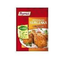 Prymat Przyprawa do kurczaka po staropolsku  25 g