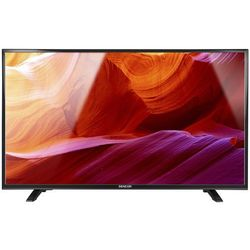 Telewizor SLE49F57 Sencor