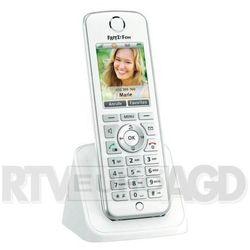 Telefon przewodowy AVM FRITZ!Fon C4 Edycja Polska (20002730) Darmowy odbiór w 20 miastach! z kategorii Telefo