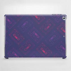 Etui na iPad Air: Tapes - produkt z kategorii- Pokrowce i etui na tablety