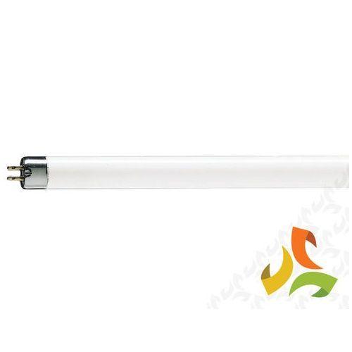 Świetlówka liniowa 13W/54 TL Mini G5,PHILIPS z kategorii świetlówki