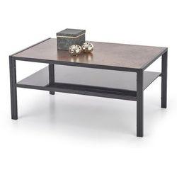 Orango stolik kawowy marki Style furniture