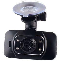 Forever VR-300, kamerka samochodowa