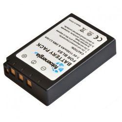 Akumulator A-Oly BLS-5 - sprawdź w wybranym sklepie