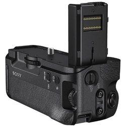 Sony VG-C2EM uchwyt pionowy do aparatów A7 II, A7R II i A7S II - sprawdź w wybranym sklepie