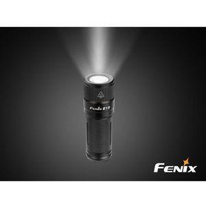 Fenix E15 (2016) - produkt w magazynie - szybka wysyłka!