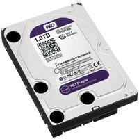 WD10PURX Dysk HDD 1TB PURX, Western Digital
