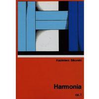 Harmonia cz.1 (2012)