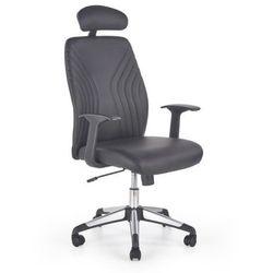 Fotel gabinetowy Halmar Tolio