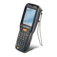 Skorpio x3 mobile computer, marki Datalogic adc