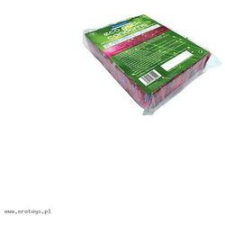 Pasante Regular Eco Pack (288 szt.) (antykoncepcja i erotyka)
