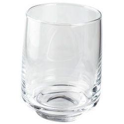 Luminarc equip home szklanka 250 ml