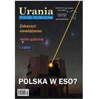 Urania nr 3/2014