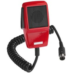 Monacor MEVAC-1FH - Mikrofon doręczny - produkt z kategorii- Mikrofony