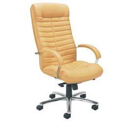 Nowy styl Fotel gabinetowy orion