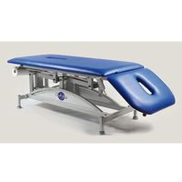 Stół do masażu i rehabilitacji SR-1E Orkan - produkt z kategorii- Akcesoria do rehabilitacji