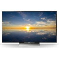 TV LED Sony KDL-55XD8005