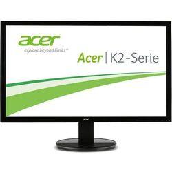 Monitor Acer K272HLEbid