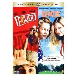 Frajer / Dick Loser / Dick, towar z kategorii: Komedie