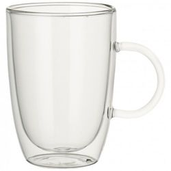 Villeroy&Boch Artesano Hot Beverages szklanka uniwersalna 390 ml