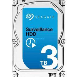 Dysk twardy Seagate ST3000VX000 (dysk twardy)