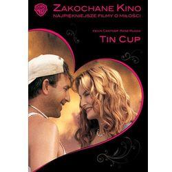 Tin cup (zakochane kino), kup u jednego z partnerów