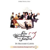Four Weddings and A Funeral (78 str.)