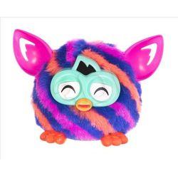 Hasbro Furby furblings: cristal series  a9620, kategoria: maskotki interaktywne