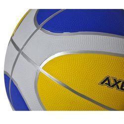 Axer sport Piłka do koszykówki axer