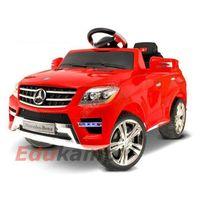 Tima Auto na akumulator mercedes ml350 suv licencja