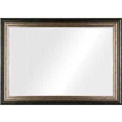 lustro romane 77x107cm, 77 × 107 cm marki Dekoria