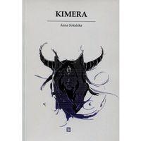 Kimera - Wysyłka od 3,99 - porównuj ceny z wysyłką, Sokalska Anna