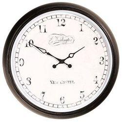 Zegar ścienny Aaltje Nextime 25 cm