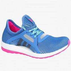 Buty do biegania ADIDAS PUREBOOST X ze sklepu e-shoes24.pl